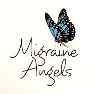Migraine Angels Botox For Headaches