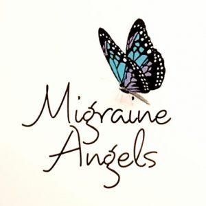 Migraine Angels Botox For Headaches