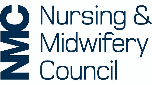 NMC Registered Nurse
