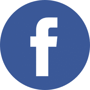follow Facial Esthetics on Facebook